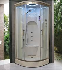 steam shower cabins 7