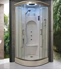 steam shower cabins 7