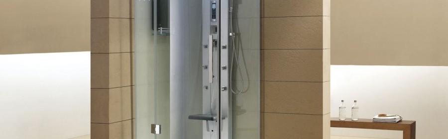 steam shower cabins 8