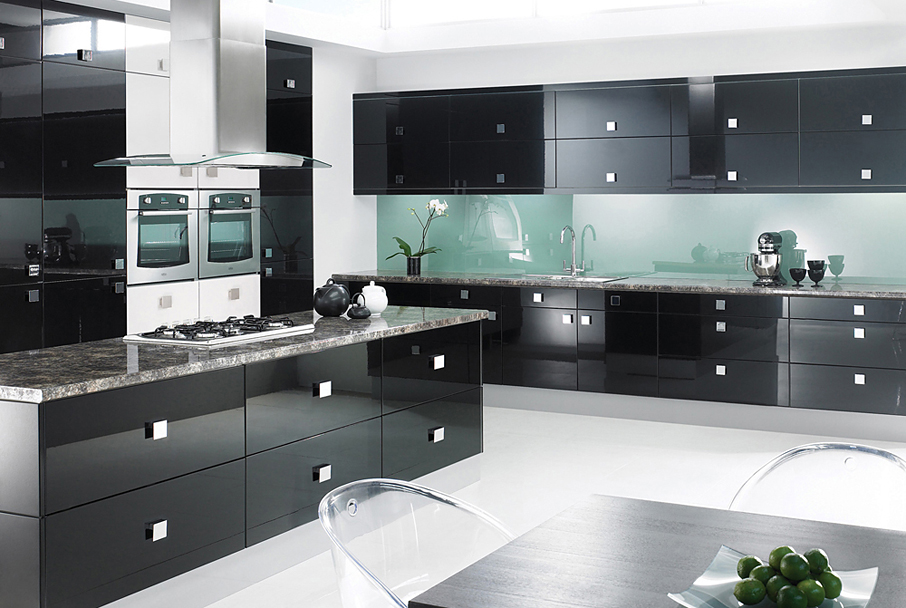 Ask Before Remodeling Your Kitchen   The Monument Places