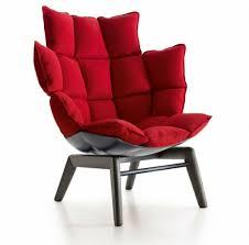 buy used furniture 2