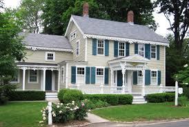 choosing a property management company 1