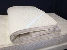 latex mattress 11