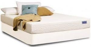 latex mattress 12
