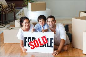 real estate buyers 1